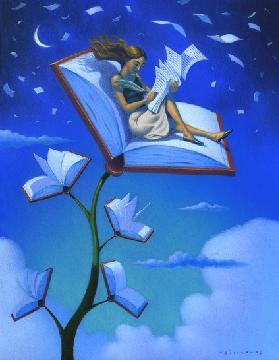 Vida y literatura