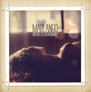 Un Día Extraordinario, Marlango en castellano.