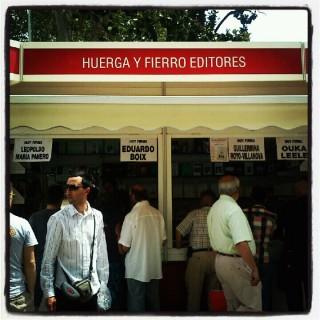 Días de Feria
