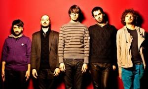 Día Europeo de la Música: Doce grandes del pop/indie se confiesan