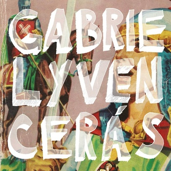 Gabriel y Vencerás, frescura acida