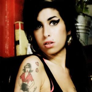 Un año sin Amy