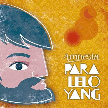 Amnesia, más y mejor en su Paralelo Yang
