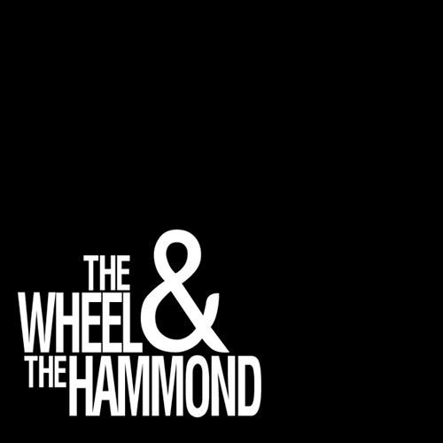 The Wheel And The Hammond, primer triunfo