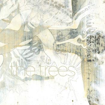 The Trees y la belleza de su Selftitled