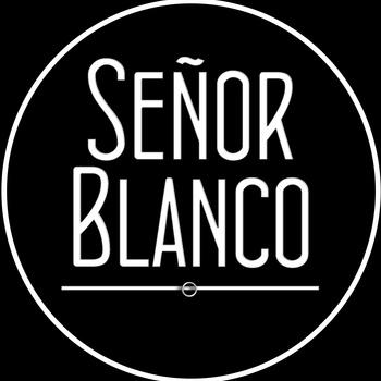 Señor Blanco, talento sin etiquetas