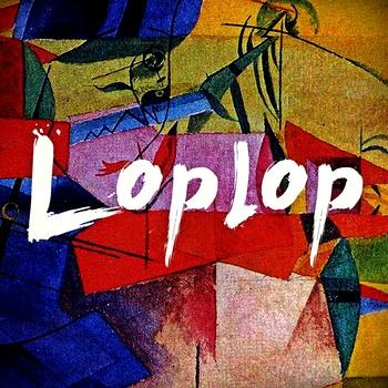 Loplop, viaje hacia el descubrimiento