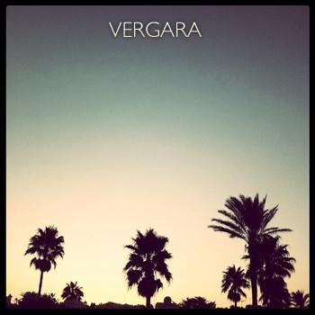 Vergara, un cruce de caminos