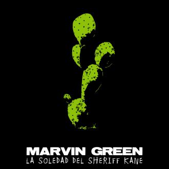 Marvin Green, demoliendo mitos