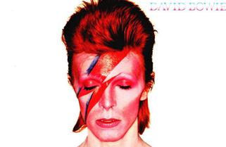 A vueltas con los grandes: el regreso de Bowie