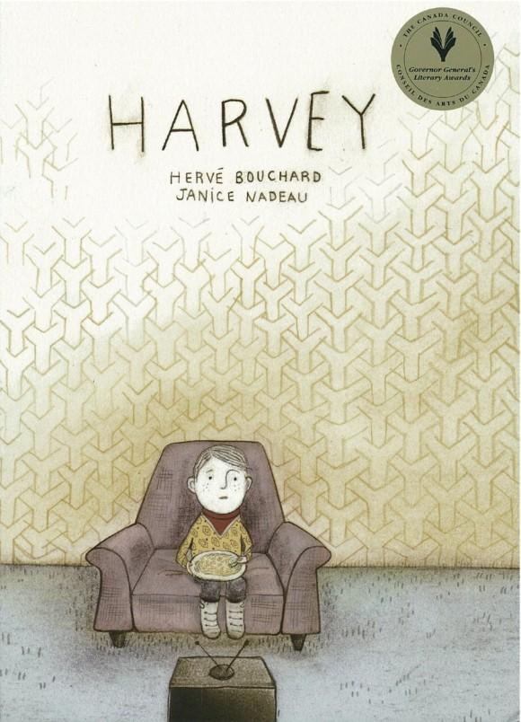 harvey_g