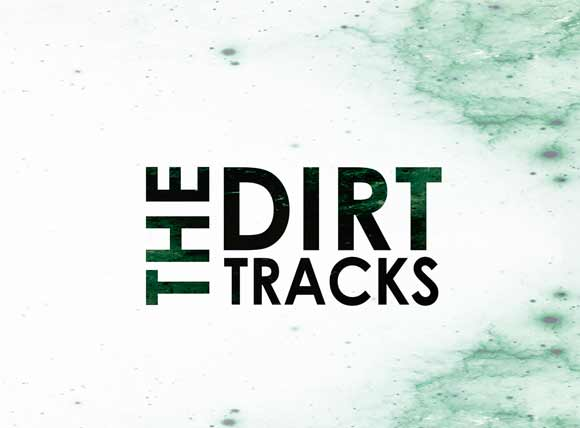 thedirtytracks-g