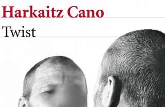 Twist de Harkaitz Cano