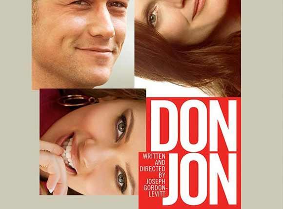 Don_Jon_g
