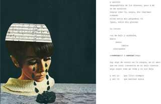 [Po-co] un proyecto de Carmen Juan y Anna Roig
