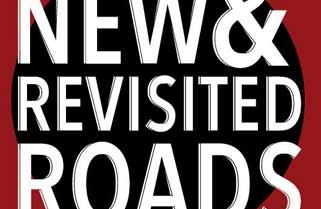 Nace el ciclo New & Revisited Roads