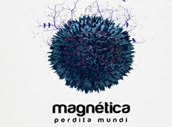 magnetica_g