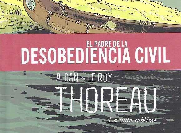 thoreau_g
