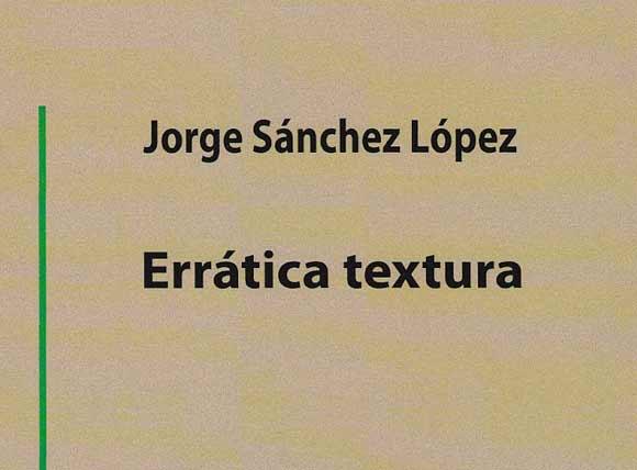 erraticatextura_g
