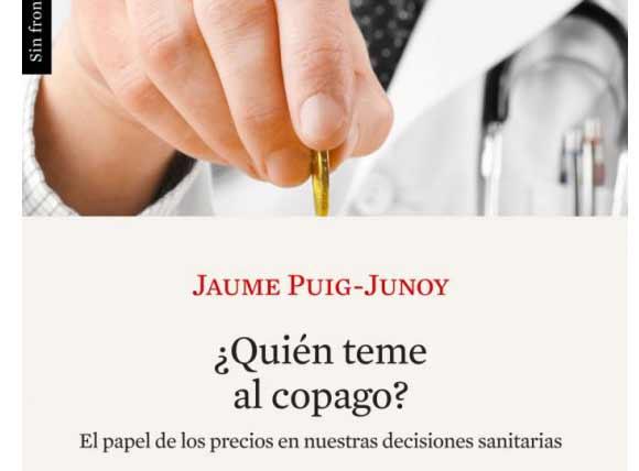 quientemealcopago_g