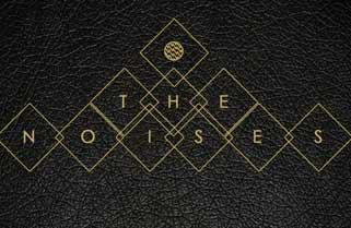 El nuevo disco de The Noises