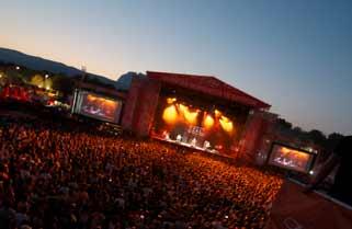 Low Festival, nueva oleada indie en Benidorm