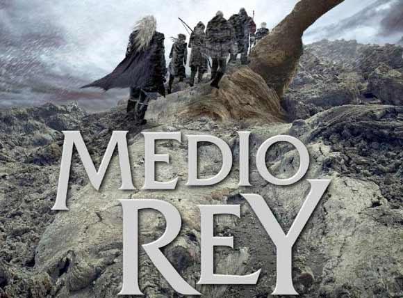 mediorey_g