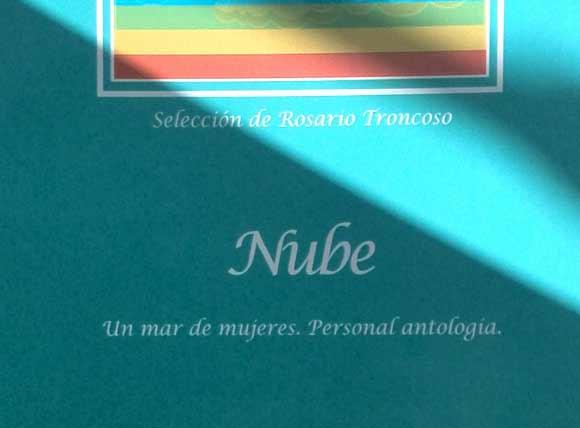 Nube_g