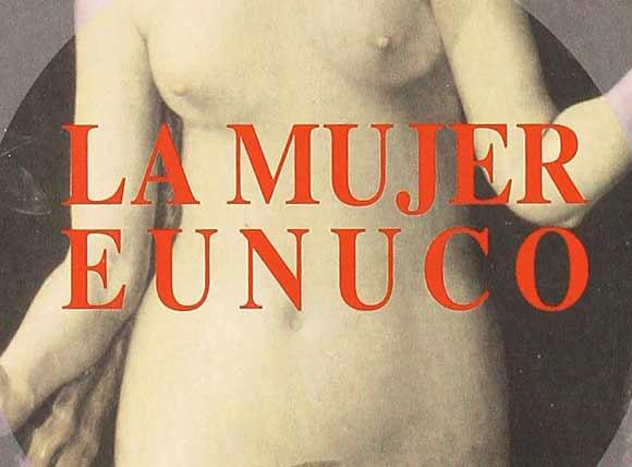 mujer-eunuco_g
