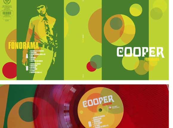 cooper_g