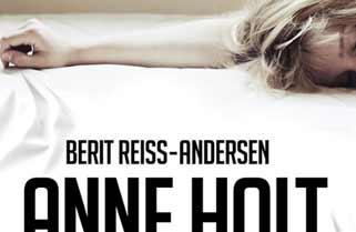 La broma de Anne Holt