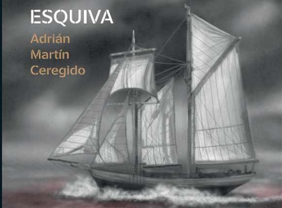 La_venganza_esquiva_g