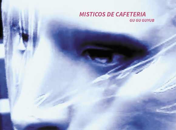 misticoscafeteria_g