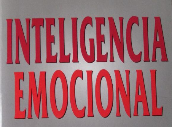 inteligenciaemocional_g