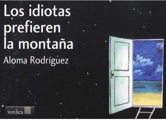los-idiotas-prefieren-la-montaña_g