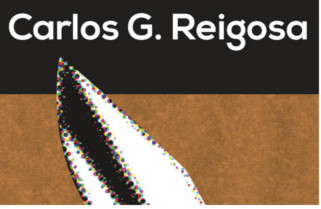 La venganza del difunto de Carlos G.Reigosa