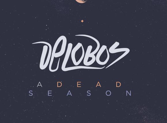 Delobos, debut auténtico