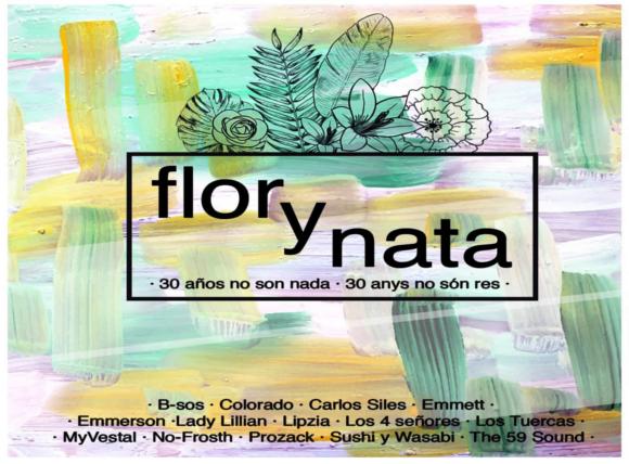 florynata_g