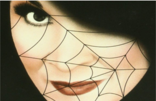 El beso de la mujer araña de Manuel Puig