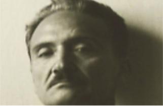 El Sexto de José María Arguedas