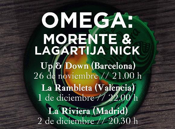 omega_g