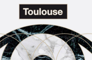 El Capitán, nuevo single de Toulouse