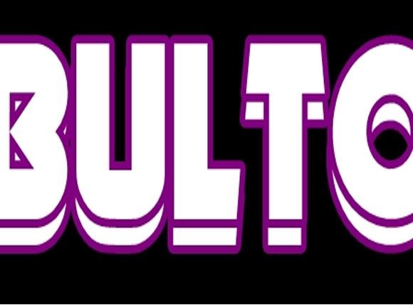 bulto_g
