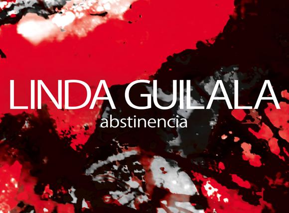 lindaguilala_g