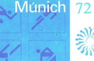 Humo Ep, llega Múnich 72