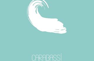 Carabassí, nuevo Ep de Los Antideslizantes