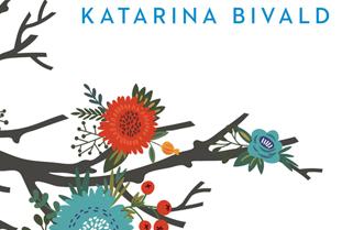 Déjate de chorradas y búscate una vida de  Katarina Bivald