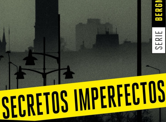 Secretos imperfectos de Hjorth y Rosenfeldt