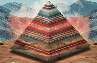 Vermú y su indie-folk