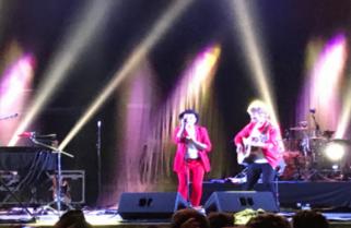 Tercera edición del Elche Live Music Fest: ¡comenzamos!